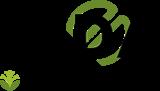 Logo SEDA